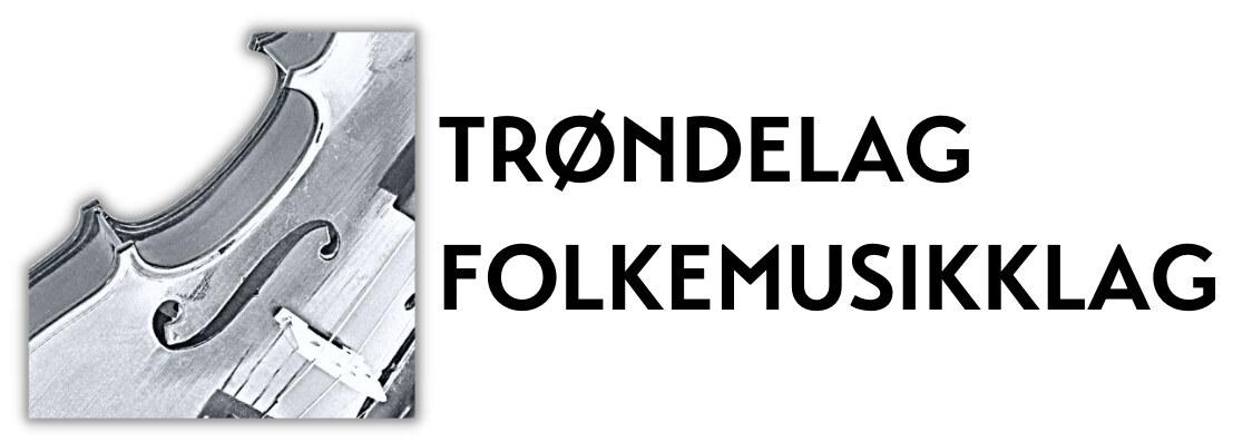 Kvedar forum logo