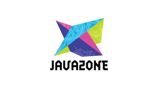 Javazone_web