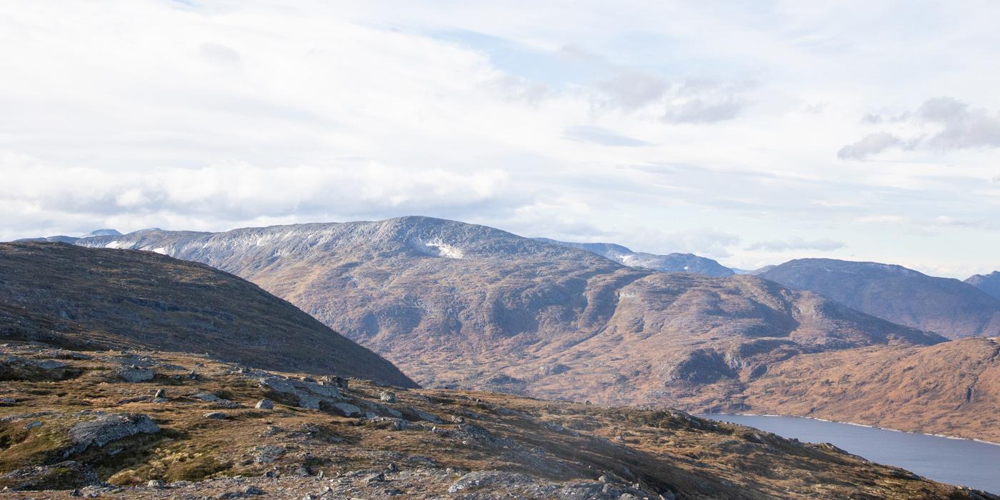 211001a-Tindfjell.jpg