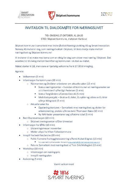 2021-10-27 Invitasjonbilde