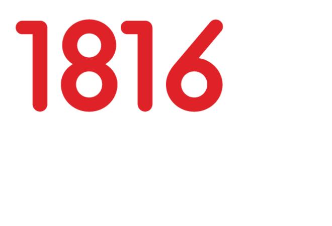 Logo_SN1816_org_negativ