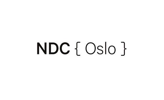 NDS_websak