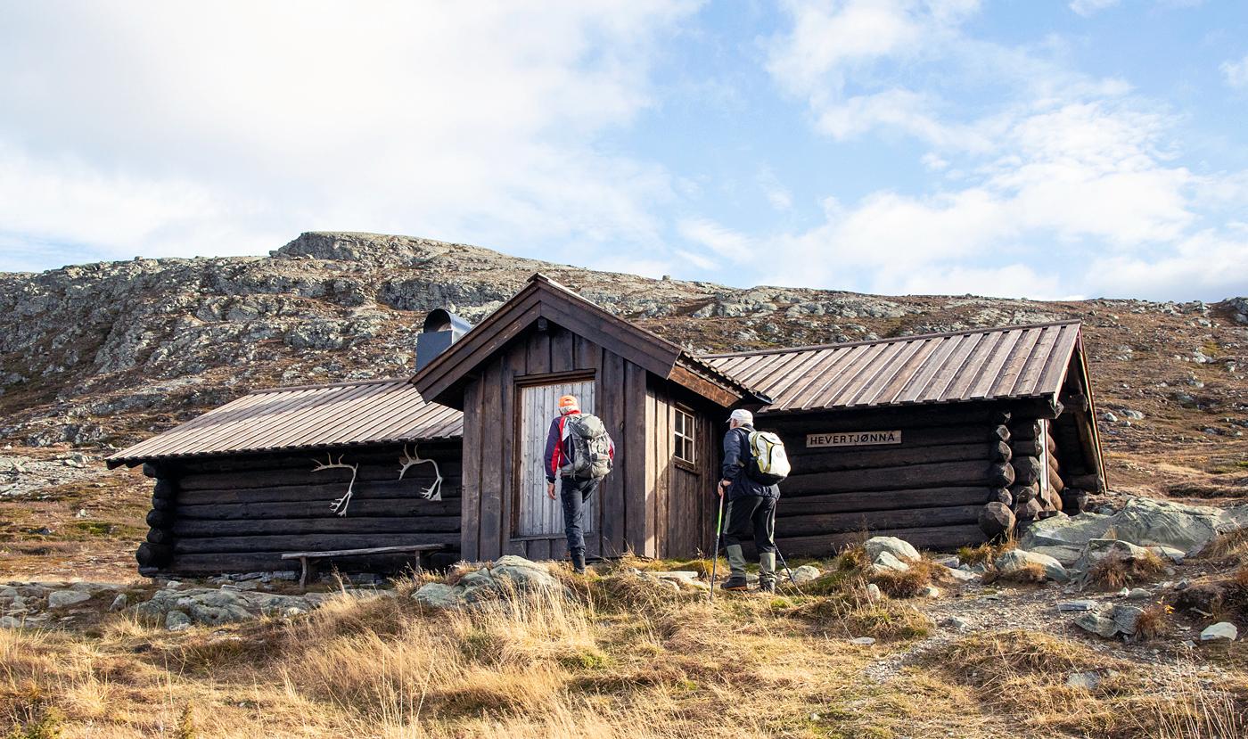 211007d-hytte