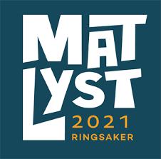 Matlyst 2021