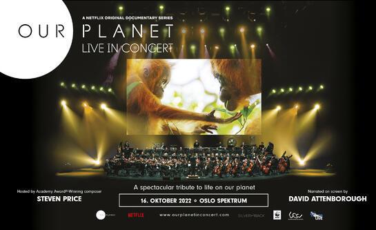 Our Planet_websak