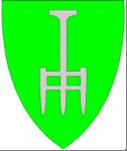 kommunevåpen.png