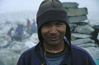 Sherpa,Sherpas,Mount Everest,Nepal,Katmandu,Tibet