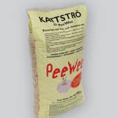 KattstroePeeWee300