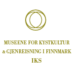 Museene for Kyskultur of Gjenreisning