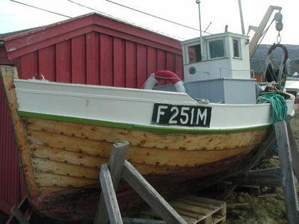 museumsbåten_500x375