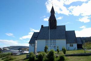 havøysund kirke_300x200