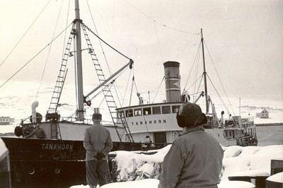 lillefjord13_400x266