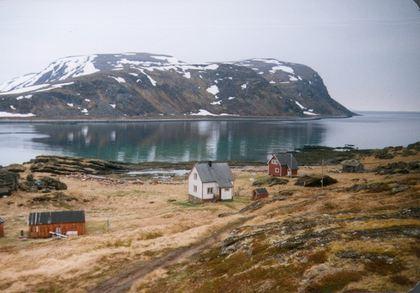 LandskapJuni1997_600x419