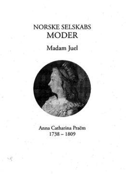 madam juel_300x414